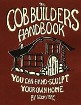 cob-builders