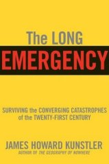 long-emergency-james-howard-kunstler