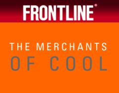 merchantsofcool