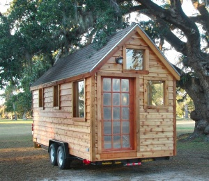 tiny-house-on-trailer