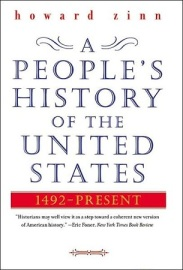 howard-zinn-peoples-history-of-the-us